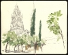 2009-andalusien-05