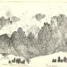 Dolomiten - Rotwand und Elferkogel